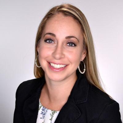 Dr. Brenna Hicks