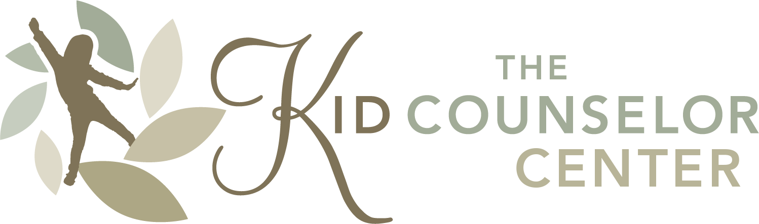 The Kid Counselor Center